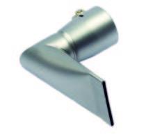 Dysza szczelinowa 40 mm, łamana 90°, (wlot Ø32 mm) – 105.531