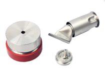 Przezbrojenie z 30 na 20 mm, zestaw; UNIPLAN / UNIVERSAL – 115.065