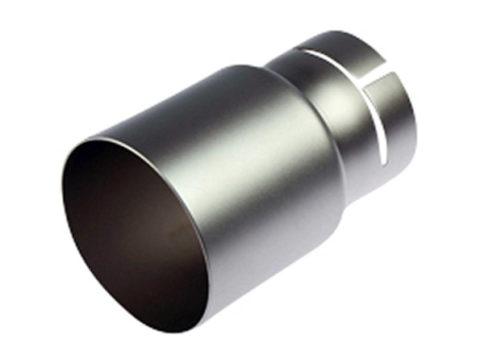 Adapter do dysz z Ø50.5 mm na Ø62 mm – 122.332