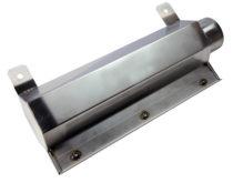Dysza zdmuchująca 90 x 130 x 300, wlot (Ø60 mm) – 125.907