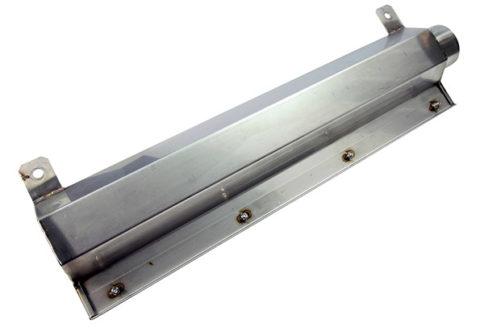 Dysza zdmuchująca 90 x 130 x 500, wlot (Ø60 mm) – 125.908