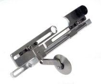 Zawijak do krawędzi/prowadnica linek; VARIANT T1 – 140.530