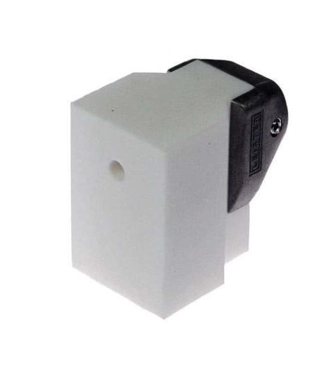 But surowy 74x50x58 mm, z mocowaniem; S2 PVC, S4, S6  – 146.240