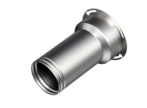 Adapter rury ochronnej – 149.624