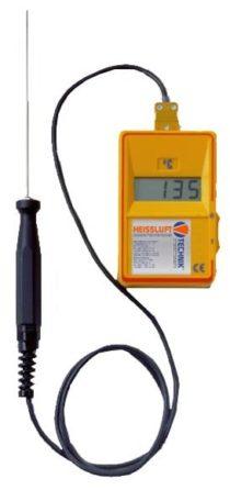 Termometr cyfrowy GTH 1150