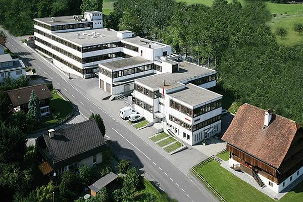 leister-siedziba-3