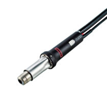 Leister DIODE PID