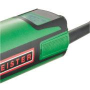 Leister Triac AT filtr-powietrza 141.314