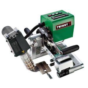 Leister Twinny T 107.562 107.564 111.190