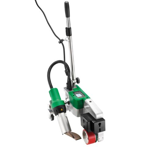 Leister Uniroof AT 153.598