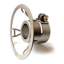 Leister pierścień ochronny 80mm do GHIBLI AW – 158.474