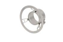 Pierścień ochronny Ø100 mm (Ø50,5 mm) – 160.842