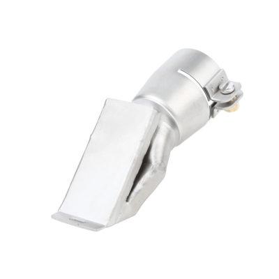 Dysza do spawania, taśma 25x4 mm (Ø32 mm) 107.136