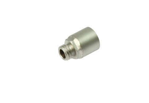Adapter M14 do Ø21.3 mm 141.375