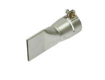 Dysza szczelinowa 40 x 2 mm, prosta, (wlot Ø32 mm) – 105.526