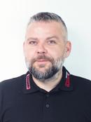 Kamil Wicher