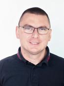 Łukasz Juszczak