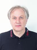 Maciej Skinderowicz