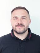 Tomasz Ulczok
