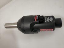 Leister IGNITER BM4 230V/600W