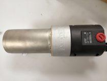 Leister LHS PREMIUM 60L 3×400/5kW